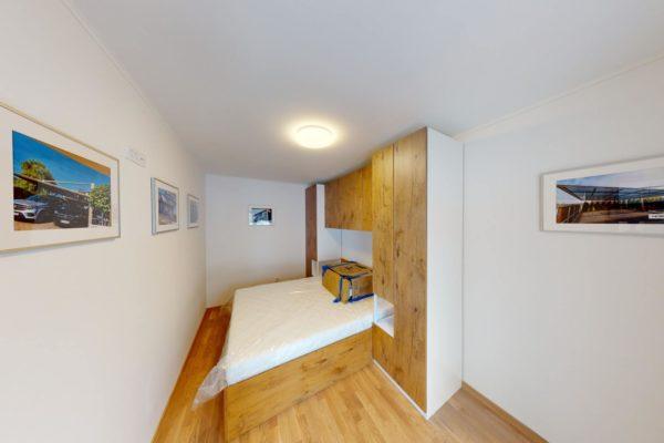 Dům-4kk (10)