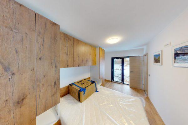 Dům-4kk (11)