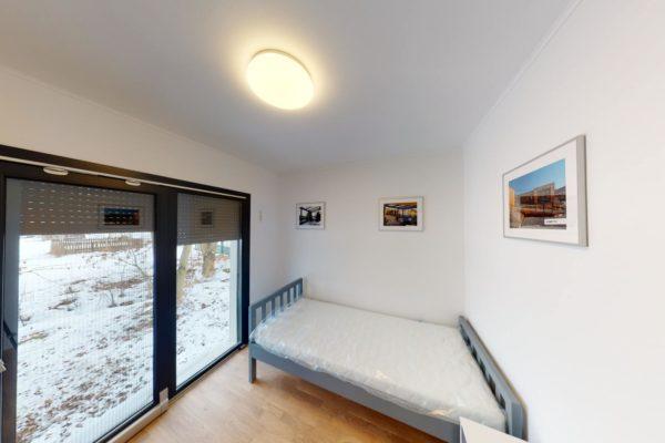Dům-4kk (13)