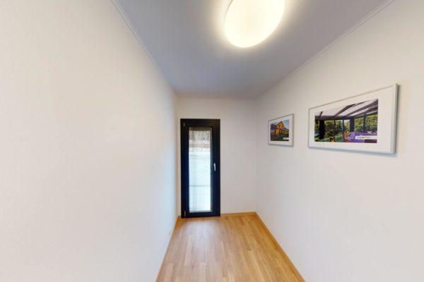 Dům-4kk (15)