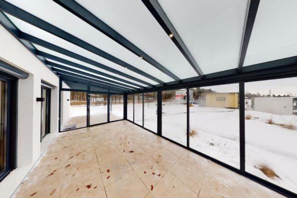 Dům-4kk (9)